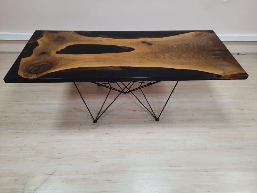, Необычные столы