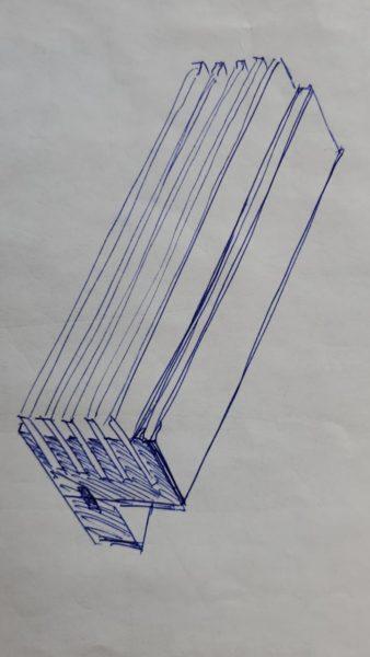 мебель своими руками интересные идеи