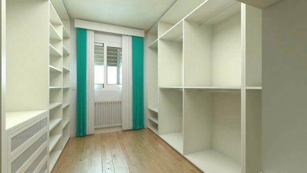 типы шкафов для балкона